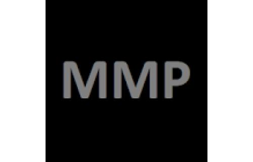 Madaras Music Project - esküvői szolgáltató