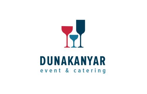 Dunakanyar Event & Catering - esküvői szolgáltató