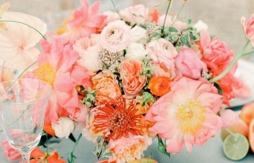 Jasmine dekor - esküvői szolgáltató