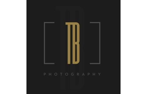 TB photography - esküvői szolgáltató