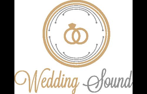 WeddingSound - esküvői szolgáltató