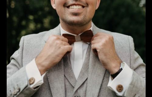 Tamas Renner Photography - esküvői szolgáltató