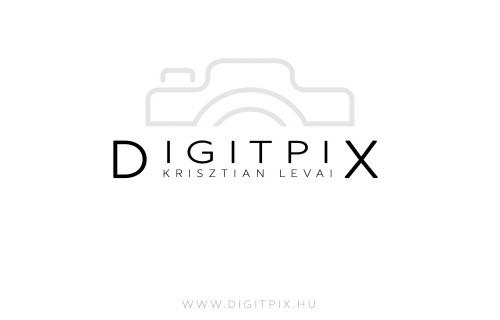 Digitpix Photography - esküvői szolgáltató