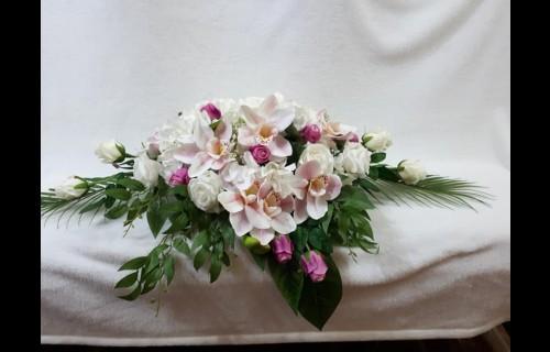BARBI CSOKOR - esküvői szolgáltató