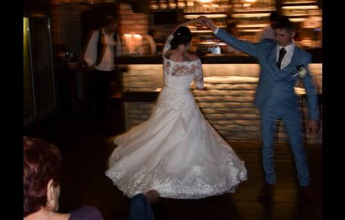 Molnár Lilla - esküvői szolgáltató