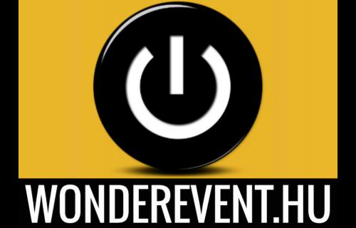 Wonder Event DJ Service - esküvői szolgáltató