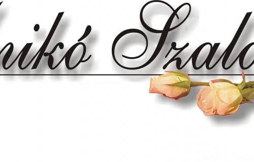 Anikó Szalon - esküvői szolgáltató