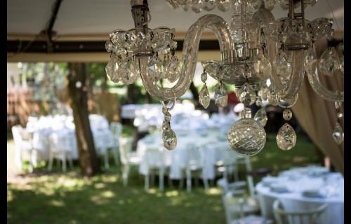 Balatonfelvidéki Esküvő - esküvői szolgáltató