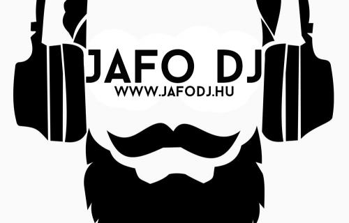 Jafo Dj - Esküvői dj országosan! - esküvői szolgáltató