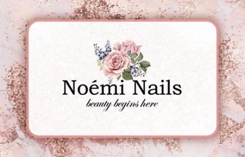 Székely Noémi - esküvői szolgáltató