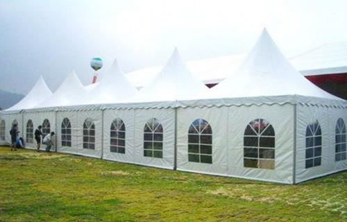 D-Buli Kft - esküvői szolgáltató
