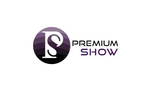 Premium Show Bt. - esküvői szolgáltató