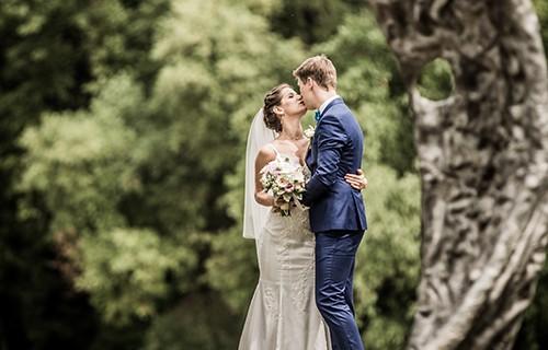 Esküvő Fotós Lékó Tamás - esküvői szolgáltató