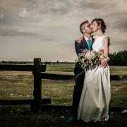 Esküvő Fotós Lékó Tamás kép