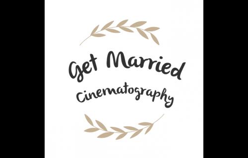 Get Married - esküvői szolgáltató
