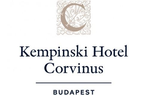 Kempinski Hotel Corvinus - esküvői szolgáltató
