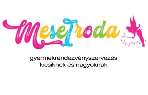 MeseIroda - esküvői szolgáltató