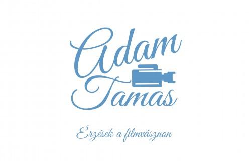 AdamTamas Videography - esküvői szolgáltató