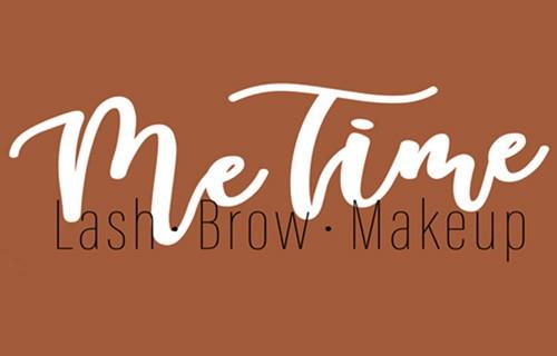 Me Time Makeup - esküvői szolgáltató