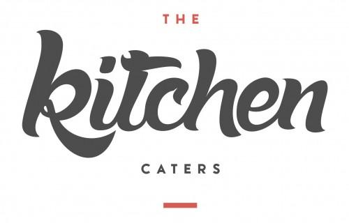 The Kitchen Caters - esküvői szolgáltató