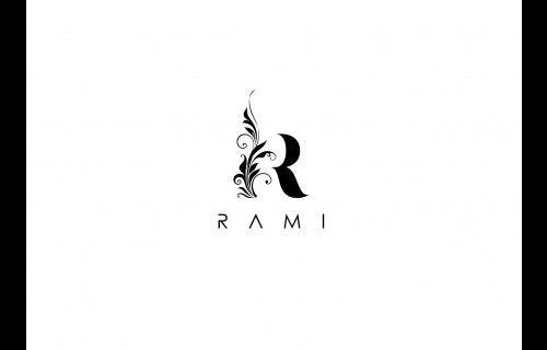 RAMI Wedding Dress - esküvői szolgáltató