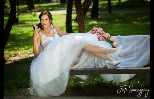 Somogyváry Fotó - esküvői szolgáltató