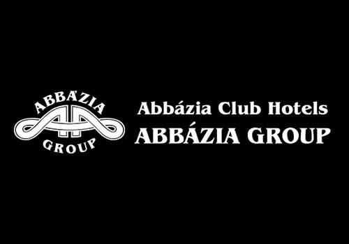 Petneházy Club Hotel és Rendezvénypark - esküvői szolgáltató