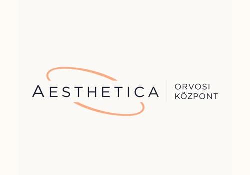 Aesthetica Orvosi Központ - esküvői szolgáltató