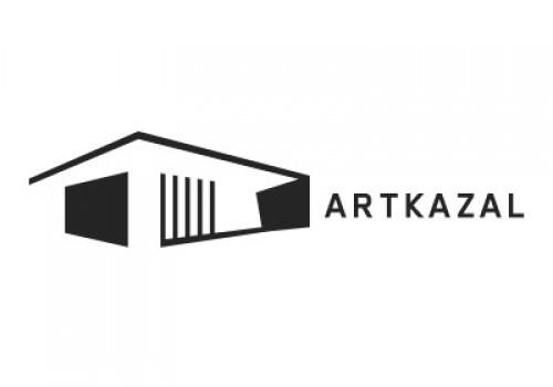 Artkazal - esküvői szolgáltató