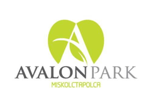 Avalon Park - esküvői szolgáltató