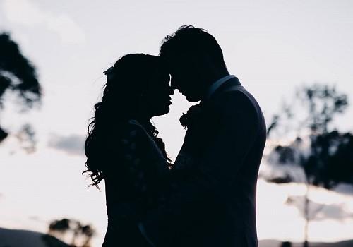 Bartalis Fotó - esküvői szolgáltató