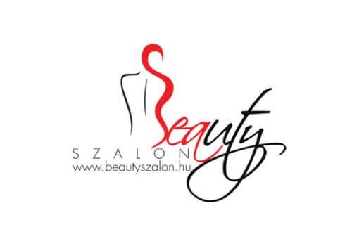 BEAuty Szalon - esküvői szolgáltató