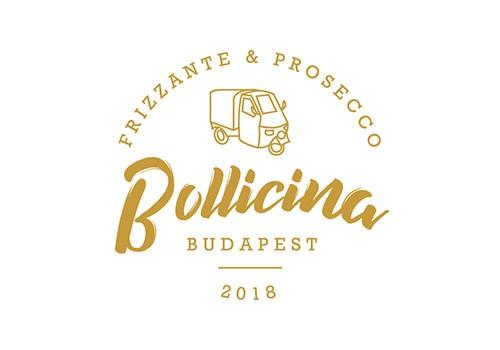 Bollicina Budapest - esküvői szolgáltató