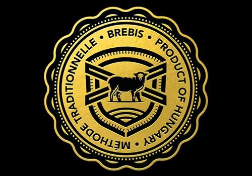 Brebis, pezsgő a kalandvágyóknak - esküvői szolgáltató
