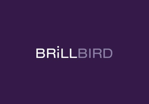 Brillbird - A körmöd az ékszered (Webáruház) - esküvői szolgáltató