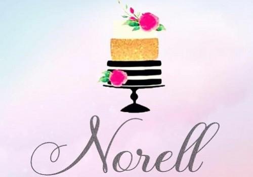 CakeNorell - esküvői szolgáltató