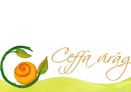 Ceffa Virág - esküvői szolgáltató