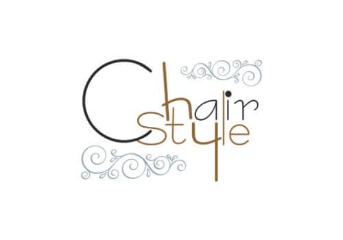Chair Style - esküvői szolgáltató
