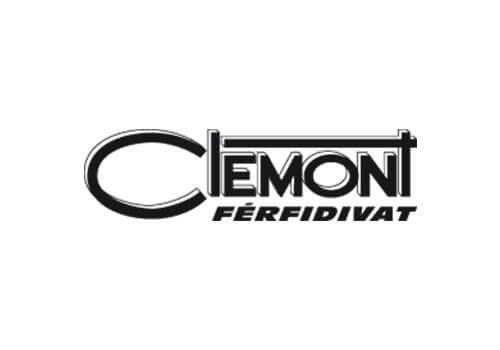Clemont Férfidivat - esküvői szolgáltató