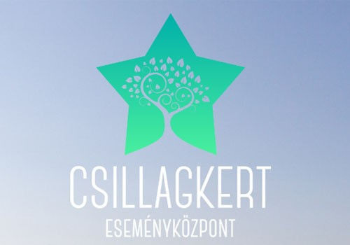 Csillagkert Budapest - esküvői szolgáltató