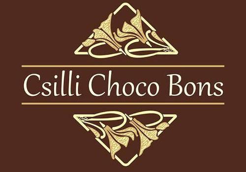Csillichocobons csokoládé manufaktúra - esküvői szolgáltató