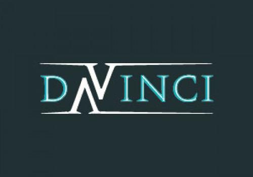 Da Vinci Magánklinika - esküvői szolgáltató