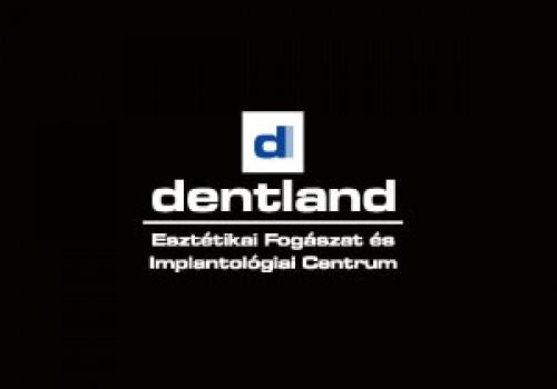 Dentand Fogászat Debrecen - esküvői szolgáltató