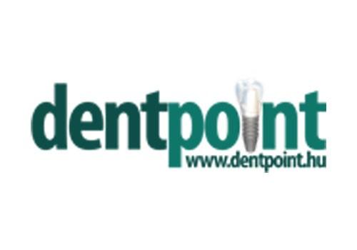 Dentpoint - esküvői szolgáltató