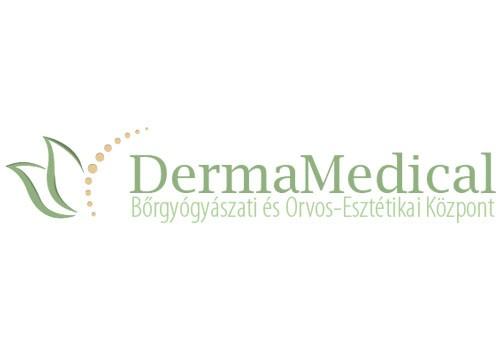 DermaMedical - esküvői szolgáltató