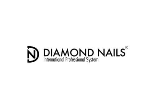Diamond Nails (Webáruház) - esküvői szolgáltató