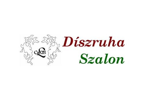 Díszruha Szalon - esküvői szolgáltató