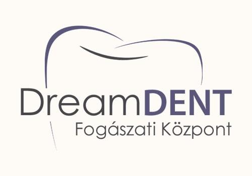 Dreamdent Fogászati Központ - esküvői szolgáltató