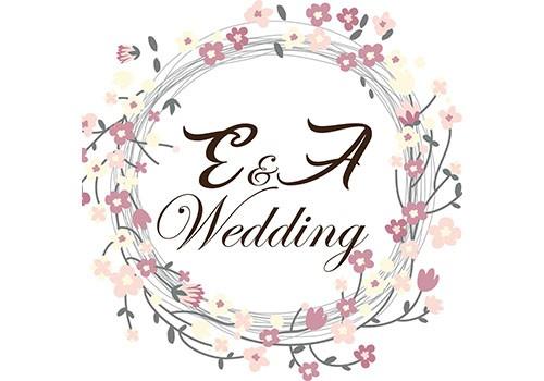 E&A Wedding - esküvői szolgáltató