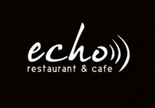 echo Étterem és Kávézó - esküvői szolgáltató